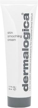dermalogica-skin-smoothing-cream-20-50ml