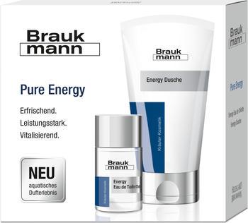 hildegard-braukmann-braukmann-pure-energy-set