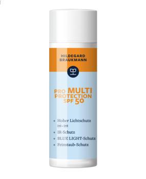 hildegard-braukmann-pro-multi-protection-spf50-50ml