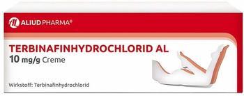 aliud-terbinafinhydrochlorid-al-10mg-g-creme