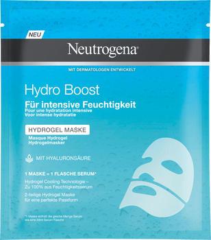 neutrogena-hydro-boost-hydrogel-maske