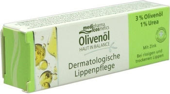 medipharma-cosmetics-haut-in-balance-olivenoel-dermatollippenpflege-3