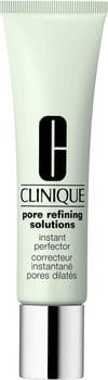 clinique-pore-refining-solutions-instant-perfector-invisible-bright-15-ml