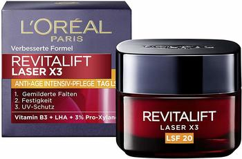loreal-paris-revitalift-laser-x3-antiage-tag-50ml