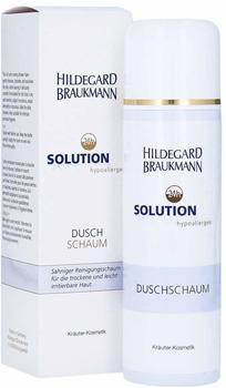 hildegard-braukmann-solution-dusch-schaum-50-ml
