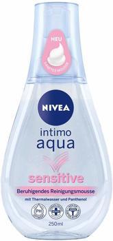 nivea-intimo-sensitive-pflegendes-reinigungsmousse-250-ml
