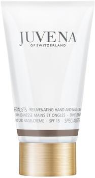 juvena-skin-specialists-rejuvenating-hand-nail-cream-spf15-75-ml
