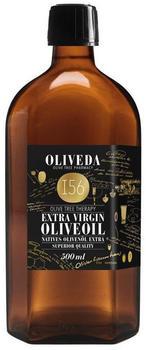 oliveda-i56-extra-virgin-olivenoel-500-ml