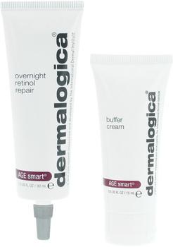 dermalogica-age-smart-overnight-retinol-repair-gesichtspflegeset-1-stk