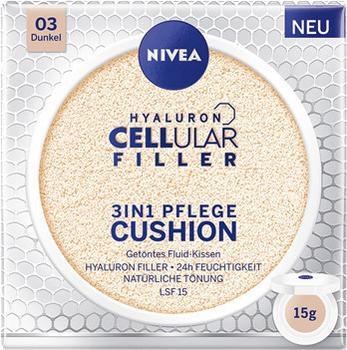 nivea-hyaluron-cellular-3in1-pflege-cushion-foundation-dunkel