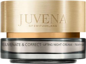 juvena-skin-rejuvenate-lifting-night-cream