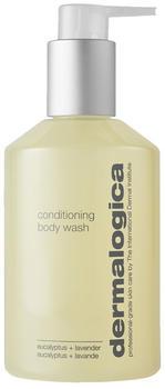 dermalogica-conditioning-body-wash-295-ml