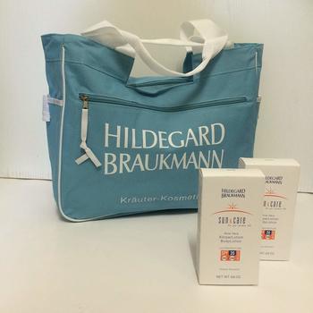 hildegard-braukmann-sun-care-aloe-vera-koerperlotion-spf-20-200-ml