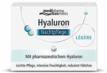 medipharma-cosmetics-hyaluron-nachtpflege-legere-creme-50-ml