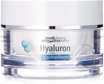 medipharma-cosmetics-hyaluron-nachtpflege-riche-creme-im-tiegel-50-ml