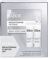babor-doctor-babor-brightening-intensetry-me-kit