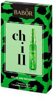 babor-ampoule-concentrates-chill-out-7x-2-ml