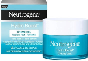 neutrogena-hydro-boost-creme