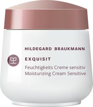 hildegard-braukmann-exquisit-feuchtigkeits-creme-sensitiv-tag-30-ml