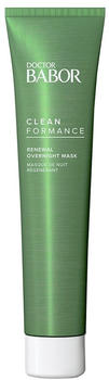 babor-doctor-babor-cleanformance-renewal-overnight-mask-75-ml