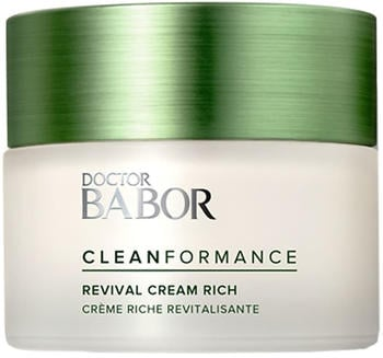 babor-doctor-babor-cleanformance-revival-cream-rich-50-ml