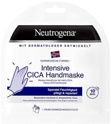 neutrogena-intensive-cica-handmaske-1-paar