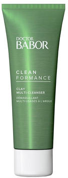 babor-cleanformance-clay-multi-cleanser-50-ml