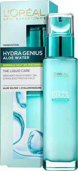 loreal-paris-hydra-genius-aloe-water-piel-normales-70-ml