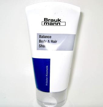 hildegard-braukmann-braukmann-balance-body-hair-shampoo-75-ml