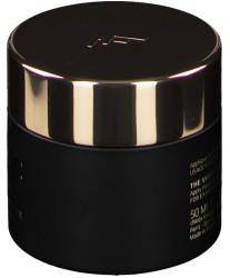 Lierac Premium Anti-Age Absolu Cream rich 50 ml