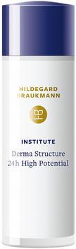 hildegard-braukmann-institute-derma-structure-24h-high-potential-50-ml
