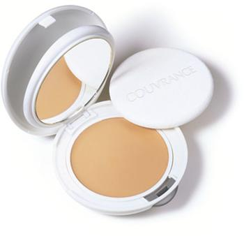Pierre Fabre AVENE Couvrance Kompakt Cr.-Make-up reich.Porz.1.0