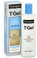 neutrogena-2-in-1-shampoo-und-conditioner-125-ml