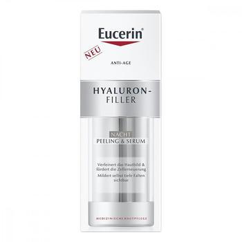 eucerin-hyaluron-filler-peeling-serum-noche-30-ml