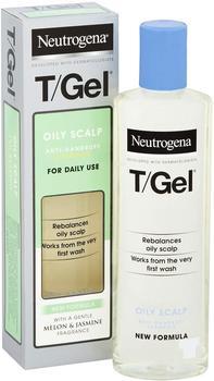 neutrogena-oily-scalp-250ml