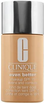 clinique-face-foundation-er-pack-x