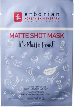 erborian-matte-shot-it-s-matte-time-tuchmaske-15-g