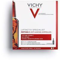 Vichy Liftactiv Specialist Peptid-C Anti-Aging Ampullen 10 x 1.8 ml