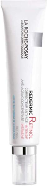 La Roche-Posay Redermic Retinol Correcteur Anti-Age Intensiv Serum 30 ml