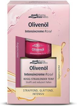 medipharma-cosmetics-olivenoel-intensivcreme-rose-tagescremeaugencreme