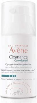avene-cleanance-comedomed-anti-unreinheiten-konz-30-ml