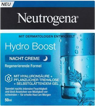 neutrogena-gesicht-und-koerperpflege