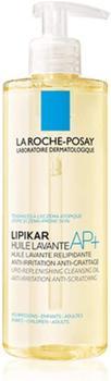 la-roche-posay-lipikar-dusch-und-badeoel-ap-400-ml