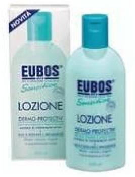 eubos-feuchtigkeitspflege-lozione-dermo-protettiva-eubos-sensitive-200-ml