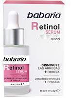 babaria-retinol-serum-antiarrugas-30-ml
