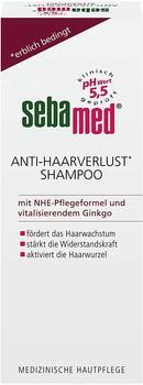 Sebamed Anti-Haarverlust Shampoo,