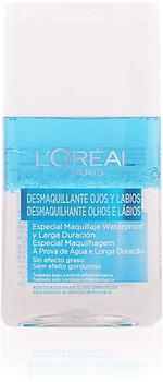 loreal-paris-desmaquillador-ojos-waterproof-125-ml
