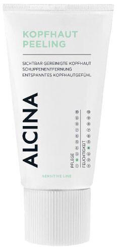 Alcina Sensitiv Kopfhaut-Peeling (150 ml)