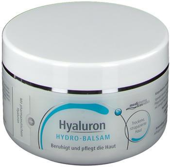 Medipharma Hyaluron Hydro-Balsam (250ml)