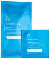 Dr Dennis Gross Hydrating Modeling Mask